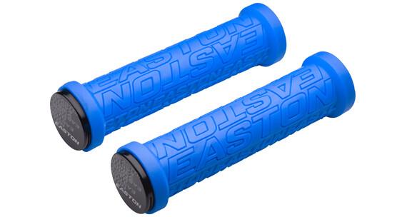 EASTON Lock-On kädensija 30mm , sininen
